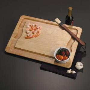 BBQ Marinade Set