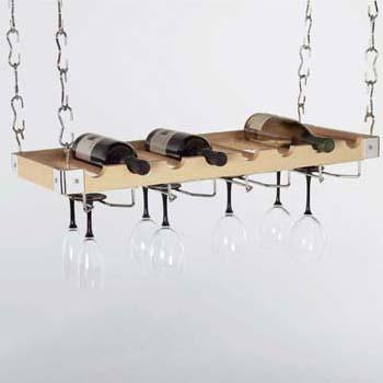 Wine Glass Rack Plans Free Pdf Woodworking